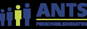 ANTS Personeelsdiensten logo
