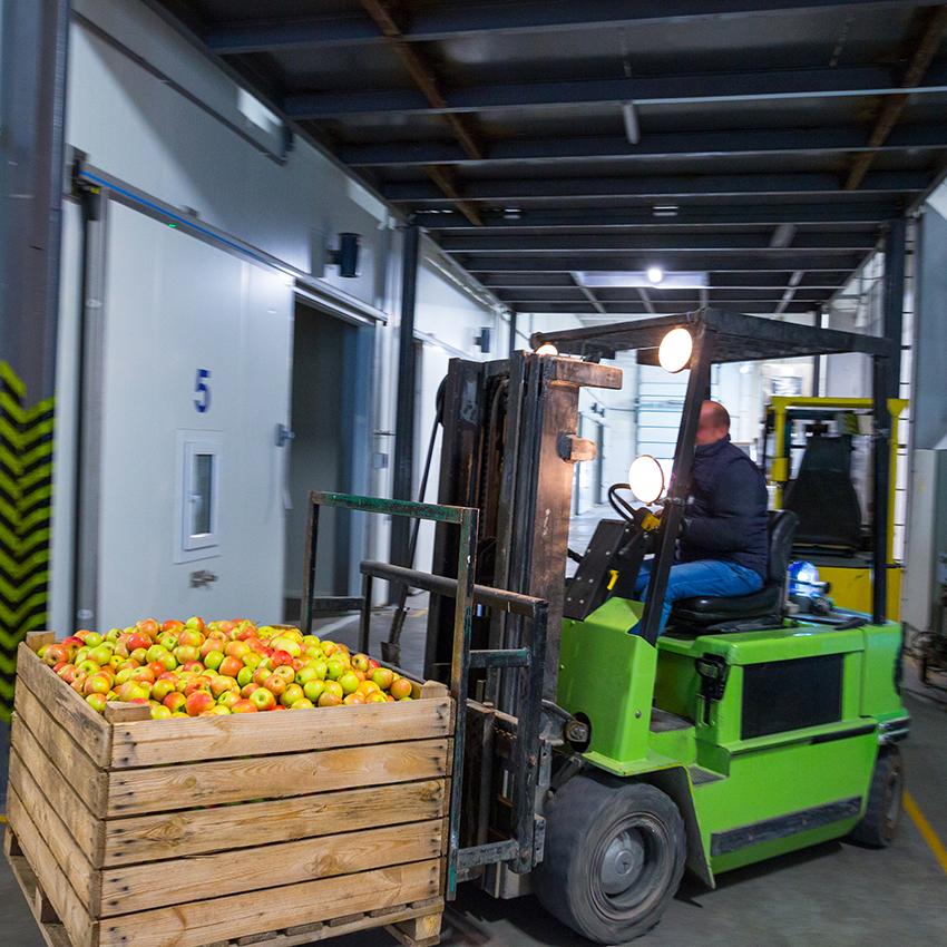 Heftruck-appels---onze-diensten